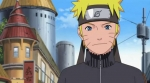 Наруто фильм 9 (2012) / Naruto the Movie: Road to Ninja