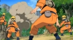 Наруто фильм 2 (2005) / Naruto the Movie 2: Legend of the Stone of Gelel